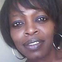 Priscilla Ross (priscilla.ross.102) on Myspace