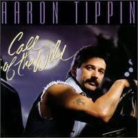 Call of the Wild (Aaron Tippin album) - Wikipedia