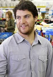 Adam Pally On Happy Endings' Season Finale and Other Messed-Up ...