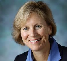 Linda M Smith-Resar, M.D., Professor of Medicine | Johns Hopkins Medicine