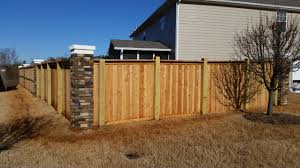 How Long Should I Wait To Paint A Wet Fence Natural Enclosures