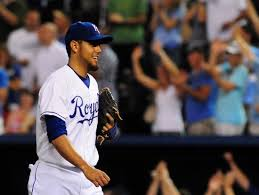 Joakim Soria named to second A.L. All-Star team | by MLB.com/blogs ...