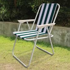 folding stripe chair tj hughes