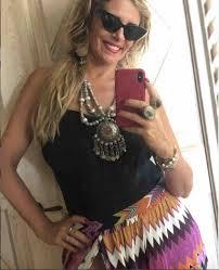 Arianna Mihajlović chi è? Età, altezza, vita privata e Instagram