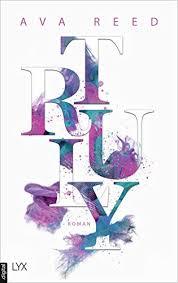 Truly (In Love 1) (German Edition) eBook: Reed, Ava: Amazon.es: Tienda  Kindle