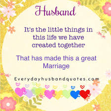 husband quotes husband thank you for the memories the facebook