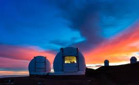 Presentada la galaxia más lejana descubierta hasta ahora | Ciencia ...