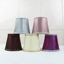 lamp shades lamp shadecloth lampshade