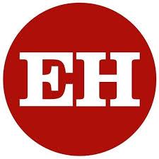 El Heraldo Barranquilla - Home   Facebook