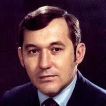 Richard Wayne Johnson Obituary - Visitation & Funeral Information