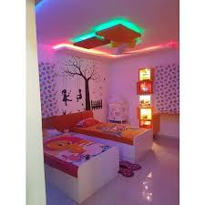 Interior Paint Kids Room Interior Paint Service Service Provider From Hyderabad