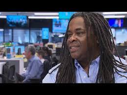 Web Extra: Adrian Walker On Impact Of Boston Globe Spotlight ...