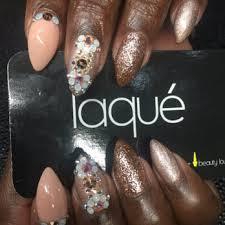 kim laque nails beverly hills