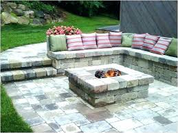 patio and firepit ideas manualbook info