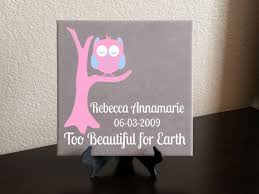 Pin On Pregnancy And Infant Loss Vinyl Decals