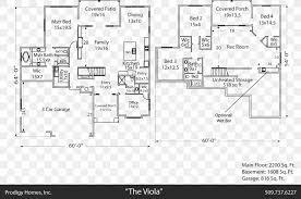 floor plan house tony soprano png