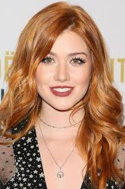 best makeup for redheads