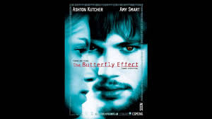 Butterfly Effect - Oasis - Stop Crying Your Heart Out - YouTube
