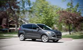 2018 ford escape new auto group