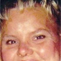 Jerri Lynn Smith Obituary - Visitation & Funeral Information