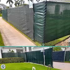 Construction Fence In 2020 Construction Fence Fencing Companies Construction