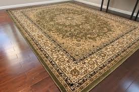 green area rugs area rugs