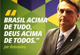 Conheça os mais de 230 grandes feitos do Governo Bolsonaro, em ...