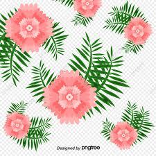 وردة حمراء رسمت باليد الرومانسية روز وردة حمراء وردة رومانسية