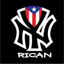 Puerto Rico Car Decal Sticker New York Rican Flag 07 Ebay