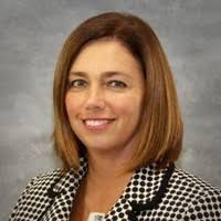 Wendy Parker - Executive Director - HealthTrust | LinkedIn
