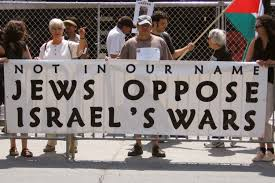 Image result for Jewish antisemitism