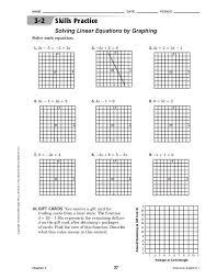 4 2 practice solving quadratic