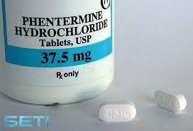 Buy Phentermine Online - Buy Phentermine - drchecounter.org