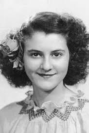 Obituary: Virginia Adele White - CentralMaine.com