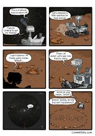 meanwhile on mars 4 commitstrip