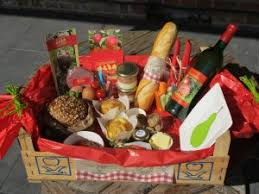 Picknickparadies – Obstparadies Schuback