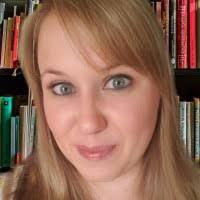 Callie Smith - Assistant Director - Miami Public Library   LinkedIn