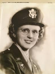 Obituary for Ila Joan (Iverson) Schmidt (Photo album)