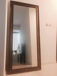 ikea mirror everything else on carou