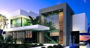 40 creative new 2020 modern house