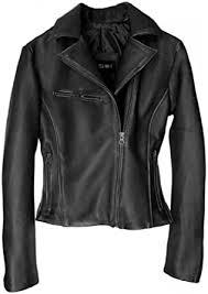 dashx kenna w women s leather jacket
