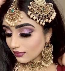 indian make up artists london ontario