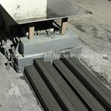 Hot Item Concrete Fence Making Machine Precast Concrete T Beam Machine Precast Concrete Concrete Fence Concrete