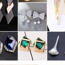 moq of snless steel jewelry foshan