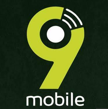 9mobile Nigeria Job Recruitment (4 Positions)