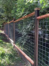 8 Beautiful Party Wall Ideas Diy Garden Fence Diy Backyard Fence Fence Design