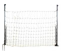 Electric Fence Electric Gates Mesh Png 1280x1069px Fence Area Basket Battery Charger Electric Fence Download Free