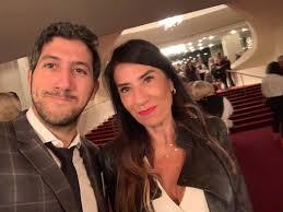 "adam singolda on Twitter: ""#Aida #operaDate #mom… """