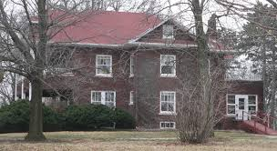 File:Glenn and Addie Perry house from N 1.JPG - Wikimedia Commons