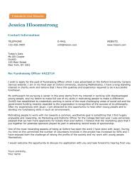 resume cover letter exles nursing